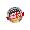 Zutaten aus Deutschland