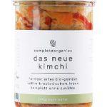das neue kimchi