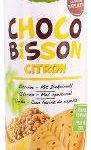 Choco Bisson Zitrone