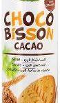 Choco Bisson Kakao