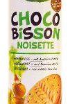 Choco Bisson Haselnüsse