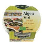 Algen-Salat mit Sesam und Ingwer 100 g