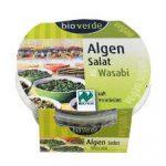 Algen Salat mit Wasabi 100 g