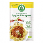 Würzmischung Spaghetti Bolognese 35g