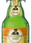 Ketterer Black Forest Summer Ale (Bio)