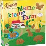 Bio Vollkorn Meine Kleine Farm