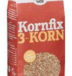 Kornfix 3-Korn Demeter