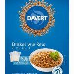 Dinkel wie Reis im Kochbeutel 250g