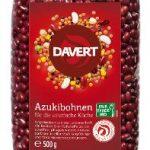 Azukibohnen Fair Trade IBD 500g