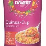 Quinoa-Cup Mexikanisch 65g