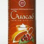 Bio-Guacao 325g