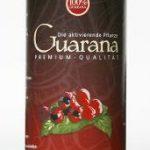 Bio-Guarana 250g