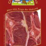 Lamm-Kotelett 2 Stück
