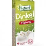 Dinkel natural