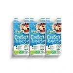 CreSoy Cuisine 3er Pack