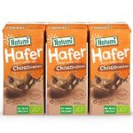 Hafer choco +Calcium 200 ml