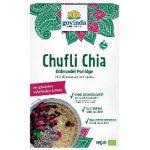 Chufli Chia Erdmandelfrühstück 500g