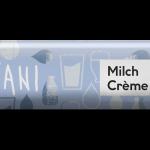 Milch Crème Riegel