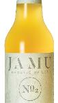 JAMU No.2 Bio & Vegan
