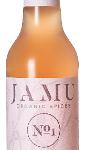 JAMU No.1 Bio & Vegan