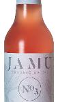 JAMU No.3 Bio & Vegan