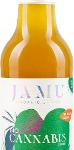 JAMU BIO Cannabis  Drink