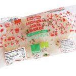Bio Hausmacher Bauernhandkäse