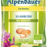 20 Kräuter