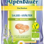 Salbei Kräuter