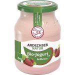 Bio Jogurt Erdbeer 3,8%