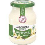 Bio Jogurt Vanille 3,8%