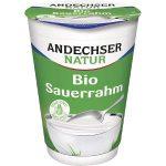 Bio Sauerrahm 10%