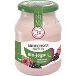 Bio Jogurt Himbeer-Holun. 3,8%