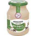 Bio Jogurt Latte Machia. 3,8%