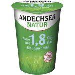 Bio Jog. Natur mild 1,8% Bech.