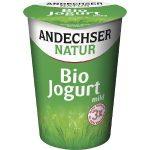 Bio Jog. Natur mild 3,8% Bech.