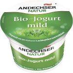 AN Bio Jogurt Natur 3,8%