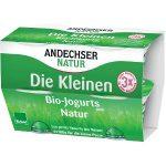 AN Bio-Jogurt Natur 3,8% Cluster