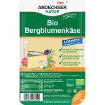 Bio Bergblumenkäse 50% Schei.