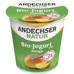 Bio Jogurt Mango 3,8%