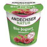 Bio Jogurt Himbeer 3,8%