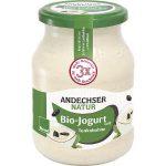 AN Bio Jogurt mild Tonkabohne 3,8%