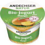 AN Bio-Jogurt Mango