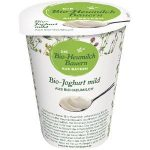 Bio Heumilch Jogurt g.t.S. 3,8%