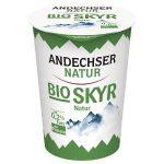 Bio Skyr Natur 0,2%