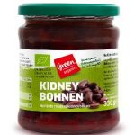 GREEN Kidneybohnen 350g ATG 230g