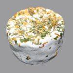 Anderlbauer Schafbert Blütenzauber
