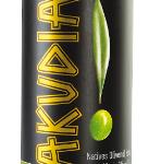 BIO Olivenöl extra nativ, Dose 250ml
