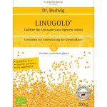 Dr. Budwig Linugold