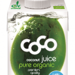Coco Juice Pur 500ml
